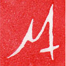 Monique Perron logo